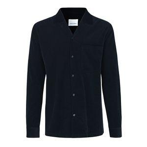 Verner AC Shirt
