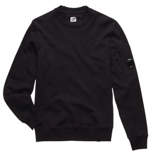 Lens Crew Sweatshirt