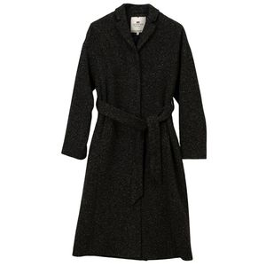 Alice Wool Coat