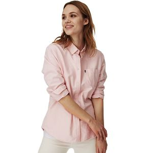 Bild 3 av Sarah Oxford Shirt