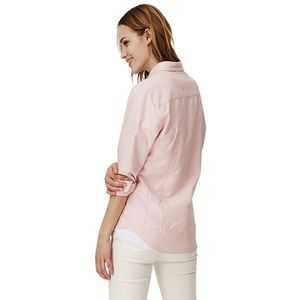 Bild 4 av Sarah Oxford Shirt