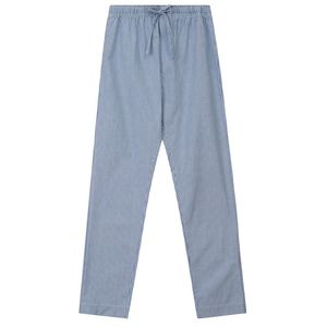 Bild 3 av Unisex Organic Cotton Pajama Set