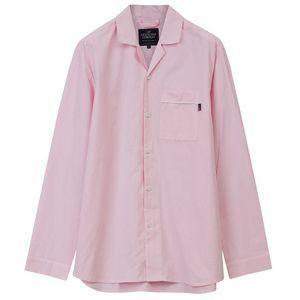 Bild 4 av Unisex Organic Cotton Pajama Set
