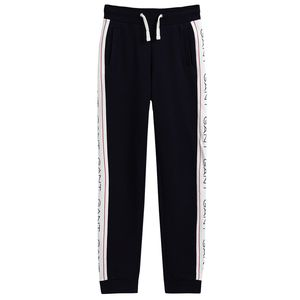 Archive Sweatpants