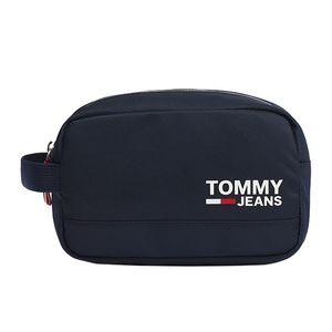 TJM Cool City Wash bag