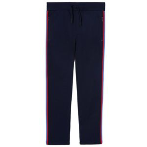 'Super Kenzo' Jogging Trousers