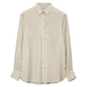 Isolde Lyocell Shirt