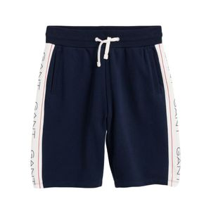 Icon Sweat Shorts