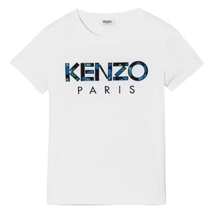 'Peonies' T-shirt