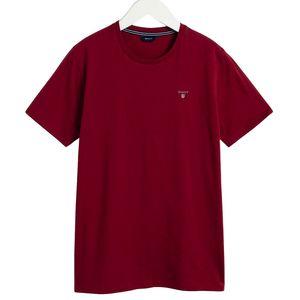 Original SS T-Shirt
