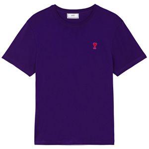 De Coeur T-shirt