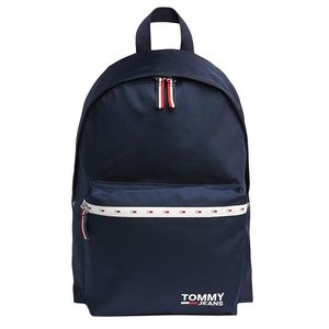 TJ Cool City Backpack