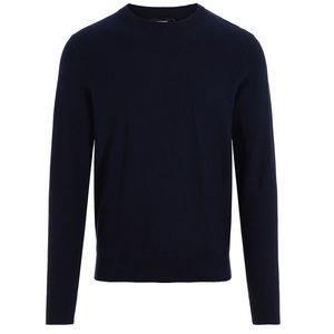 Artur Sweater