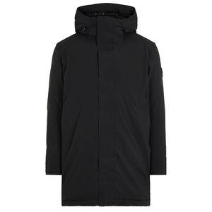 Mats Parka Coat