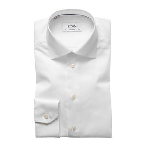 Contempoary Fit Shirt