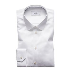 Super Slim Shirt
