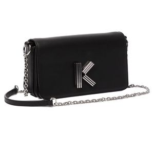 K-Bag Chainy Crossbody