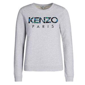 'Peonie' Sweatshirt