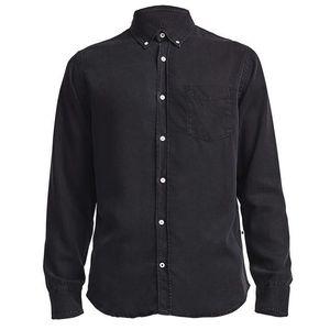 Levon Shirt 5767