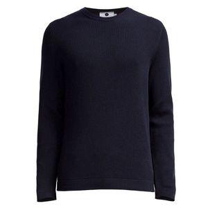 Phil 6194 Sweater
