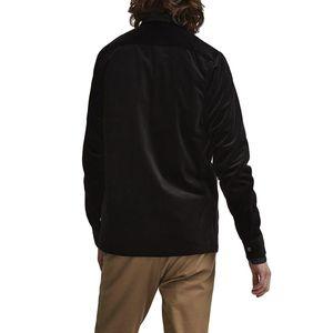Bild 7 av Zip Shirt 1322