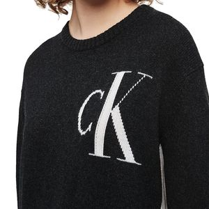 Archive Logo Jumper