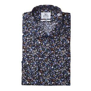 8231 Jake SC Shirt
