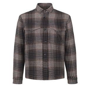 Waltones K Overshirt 11043