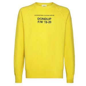 Sweatshirt With Graphic