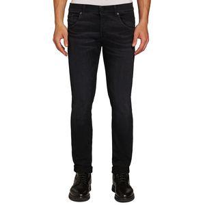 Bild 3 av George Skinny Jeans