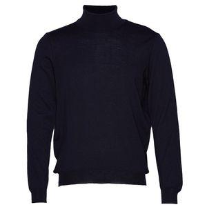 Merino Id Knit