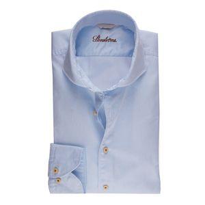Slimline Sport Shirt