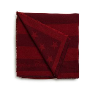 Bild 2 av Holiday Flag Throw