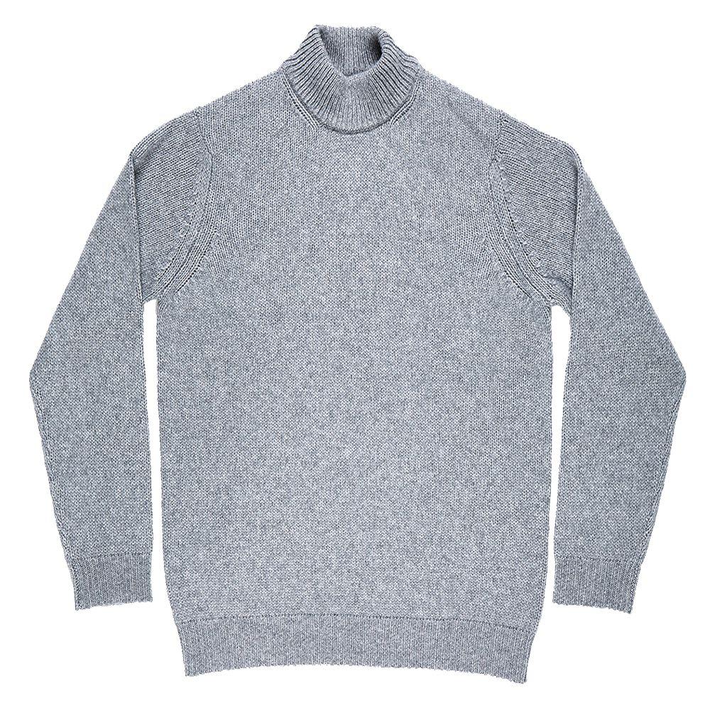Bild 1 av Nick 6367 Merino Wool Sweater