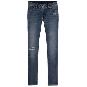 Skinny Jeans 711