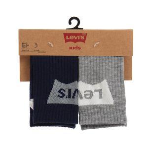 Bild 4 av Socks