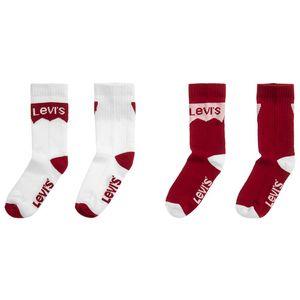 Bild 3 av Socks