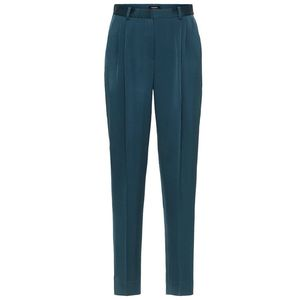 Avalon Trousers