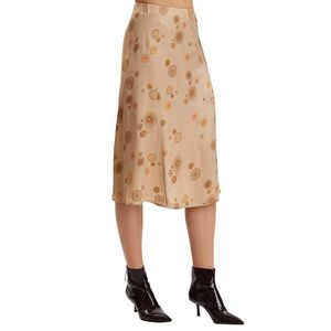 Bild 3 av Praise This Skirt