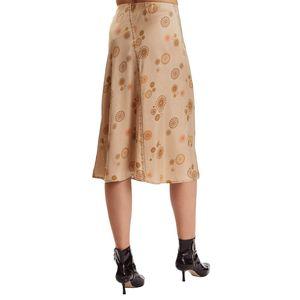 Bild 4 av Praise This Skirt