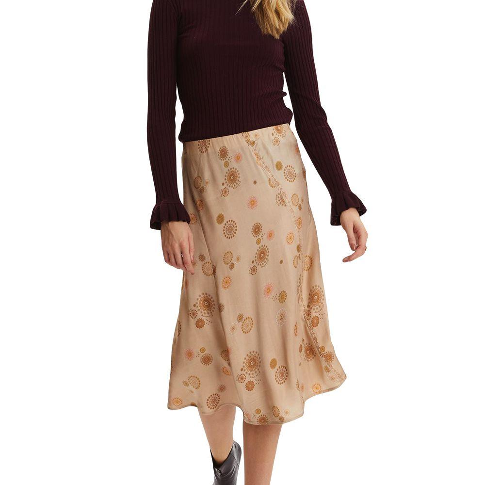 Bild 1 av Praise This Skirt