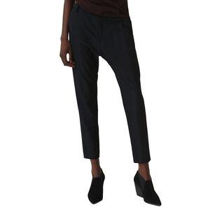 Krissy Trousers