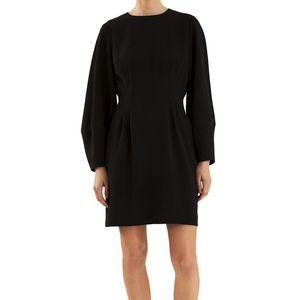 Bennet Dress