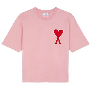 T-shirt Big Heart