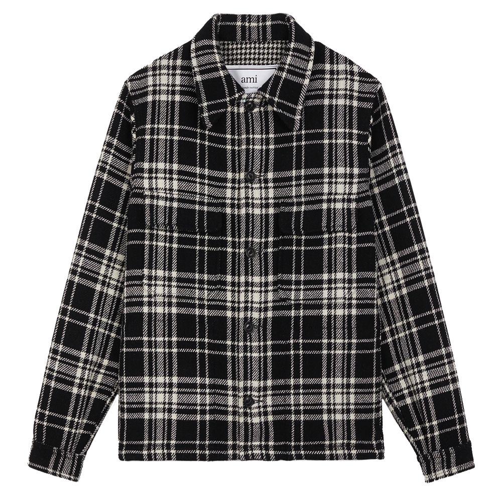 Bild 1 av Buttoned Jacket