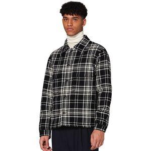 Bild 3 av Buttoned Jacket