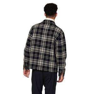 Bild 4 av Buttoned Jacket
