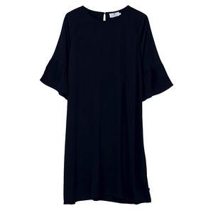 Cammy Dress