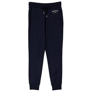 Rocco Track Pants