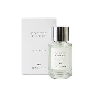 Casual Luxury Forest Finest Edp